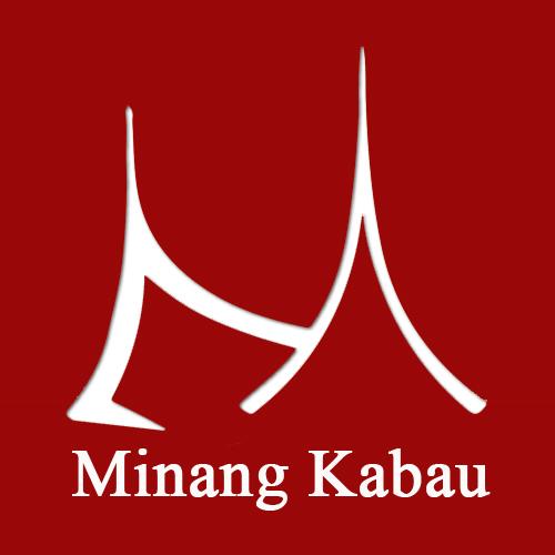 Minang Kabau